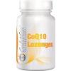CaliVita CoQ10 Lozenges nyelv alá helyezhető tabletta Gyors felszívódású koenzim-Q10 30 db