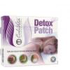 CaliVita Detox Patch Méregtelenítő tapasz 12 db