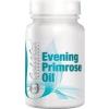 CaliVita Evening Primrose Oil lágyzselatin-kapszula Ligetszépeolaj 100 db