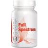 CaliVita Full Spectrum tabletta Vitamin- és ásványianyag-komplex 90 db