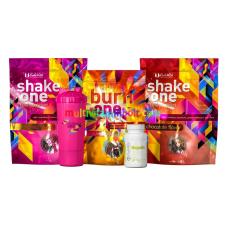 CaliVita One Diet pack Nopalinnal és pink shakerrel 1 db, 14 napos életmódváltó csomag - CaliVita konyhai eszköz
