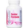 CaliVita Senior Formula tabletta 90db
