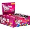 CaliVita shake one vanília ízű fehérje italpor (10 dbx30gr) 10x30g