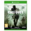 Call Call of Duty: Modern Warfare Remastered (Xbox One)