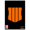 Call of Duty Black Ops 4 (PC) 2805158
