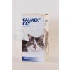 Calmex cat a.u.v.