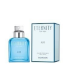 Calvin Klein Eternity Air EDT 100 ml