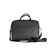 Calvin Klein Férfi Mappa kézitáska és bőrönd