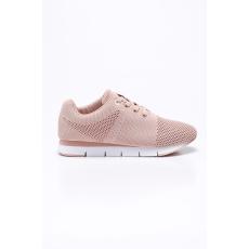 Calvin Klein Jeans - Cipő - rózsaszín - 1243956-rózsaszín