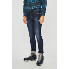 Calvin Klein Jeans - Farmer CKJ 056 - sötétkék - 1479483-sötétkék