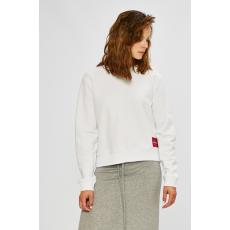 Calvin Klein Jeans - Felső - fehér - 1312444-fehér