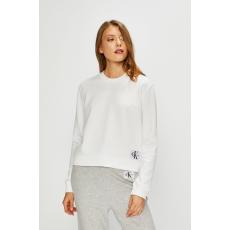 Calvin Klein Jeans - Felső - fehér - 1485349-fehér