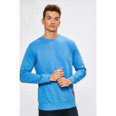Calvin Klein Jeans Felső - kék
