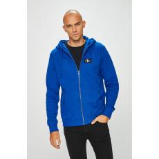 Calvin Klein Jeans - Felső - kék - 1428312-kék