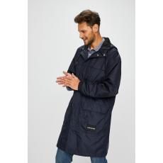 Calvin Klein Jeans - Kabát - sötétkék - 1355750-sötétkék