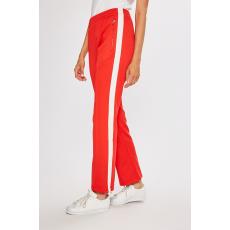 Calvin Klein Jeans - Nadrág - piros - 1310467-piros