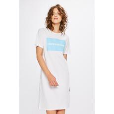 Calvin Klein Jeans - Ruha - fehér