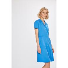 Calvin Klein Jeans - Ruha - kék - 1312646-kék