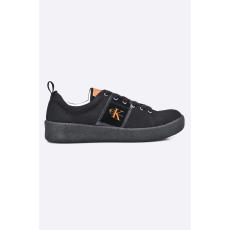 Calvin Klein Jeans - Sportcipő - fekete - 1162369-fekete
