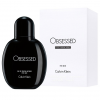 Calvin Klein Obsessed Intense for Men EDP 75 ml