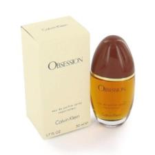 Calvin Klein Obsession EDP 50 ml parfüm és kölni