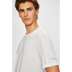 Calvin Klein Performance - T-shirt - fehér - 1405548-fehér