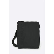 Calvin Klein - Táska - fekete - 1309011-fekete