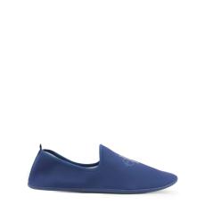 Calvin Klein - TRAVIS_SE8566 - Kék