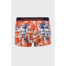 Calvin Klein Underwear - Boxeralsó - többszínű - 1376363-többszínű