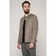 Camel Active - Rövid kabát - szürke - 1209025-szürke