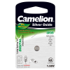 Camelion ezüstoxid-gombelem SR59 / SR59W / G2 / LR726 / 396 / SR726 / 196 1db/csom.