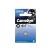 Camelion Lithium gombelem CR1220 1db/csom