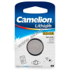 Camelion lithium gombelem CR2430 1db/csom.