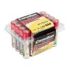Camelion Plus alkáli elem LR03 AAA Micro  (24db-os Box)