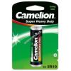 Camelion rúdelem 2R10 Duplex Line 1db/csom.