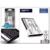 Cameron Sino Alcatel One Touch 960 akkumulátor Li-ion 1750 mAh - (CAB31Y0014C2 utángyártott) - X-LONGER