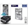 Cameron Sino HTC A6363/Legend akkumulátor -  Li-Ion 1200 mAh - (BA S520 utángyártott) - PRÉMIUM