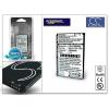 Cameron Sino HTC Spark/T8686 akkumulátor - Li-Ion 1200 mAh - PRÉMIUM