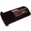 Cameron Sino KEL4A Nikon D300 akkufogantyú gripp akku (portrémarkolat) + 9v 1300 mah hálózati adapter töltő