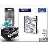 Cameron Sino LG KE820/KE850 akkumulátor (LGIP-A750) - Li-Ion 750 mAh - PRÉMIUM