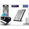 Cameron Sino Nokia 808 PureView/N9-00 akkumulátor - Li-Ion 1250 mAh - (BV-4D utángyártott) - PRÉMIUM