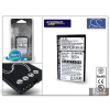 Cameron Sino Nokia C6-00/Lumia 620 akkumulátor - Li-Ion 900 mAh - (BL-4J utángyártott) - PRÉMIUM