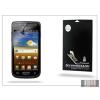 Cameron Sino Samsung i8150 Galaxy W képernyővédő fólia - Clear - 1 db/csomag