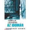Camilla Läckberg : Az idomár