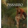 Camille Pissarro Pissarro