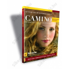CAMINO® magazin 6-os szám: NŐI VARÁZS Találj magadra és bűvöld el a világot!