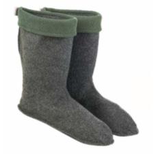 Camminare Montana csizmához bélés, -30°C, 36 munkavédelmi cipő