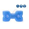 Camon Arctic Freeze játékok csont - AD0044/B