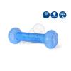 Camon Arctic Freeze játékok rúd - AD0044/C