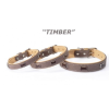 Camon nyakörv Timber 240x460